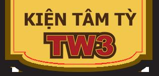 kien_tam_ky