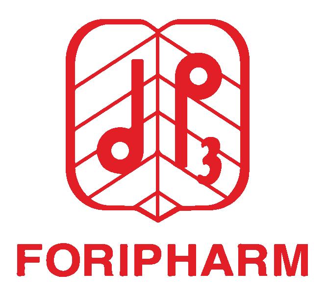 logo-forifarm