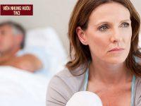 Giảm stress cho phụ nữ mãn kinh bằng cách dùng nhung hươu