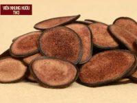 7 điều cần biết về nhung hươu khô trước khi mua về sử dụng