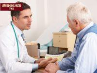 #3 loại thuốc bổ cho người già biếng ăn ĐÁNG MUA NHẤT