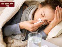 [Hỏi – Đáp] Bồi bổ cơ thể sau ốm – Món ngon bổ dưỡng