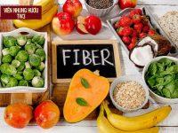 15 loại thực phẩm bồi bổ cơ thể tốt nhất