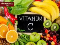 Cách chăm sóc và thực đơn dinh dưỡng cho người già chán ăn