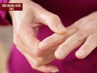 Hoa mắt tê tay: Cảnh báo 15+ căn bệnh tiềm tàng và 15+ cách chữa