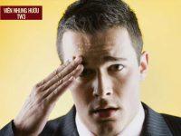 Hoa mắt chóng mặt toát mồ hôi – Nguyên nhân và biện pháp xử lý hiện tượng này