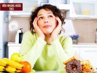 Suy nhược cơ thể nên ăn hoa quả gì? [Góc chuyên gia]
