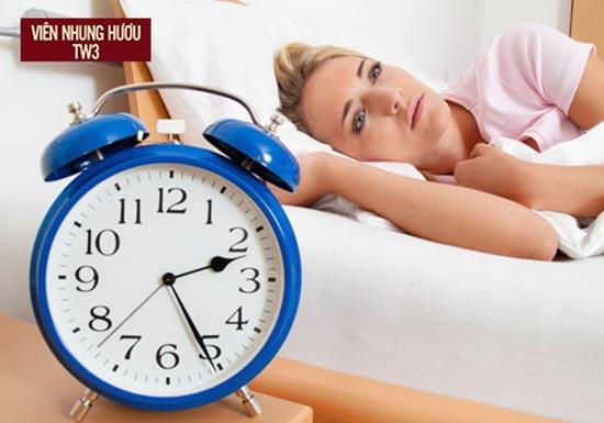 Những người có dấu hiệu suy nhược cần phải đi khám suy nhược cơ thể