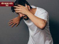 Hoa mắt chóng mặt đau đầu có nguy hiểm? Cách khắc phục