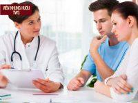 Suy nhược cơ thể điều trị thế nào? – Chuyên gia tư vấn