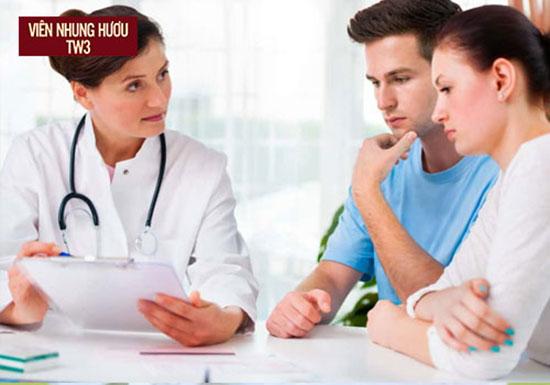 Cần chữa suy nhược cơ thể sớm trước khi bệnh trở nên trầm trọng