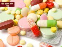 Bị suy nhược cơ thể uống thuốc gì? [Giải đáp cùng chuyên gia]