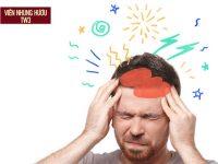 14 Nguyên nhân hoa mắt chóng mặt đau đầu cần biết ngay hôm nay