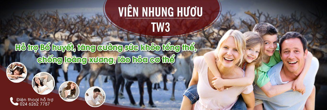 lien-he-vien-nhung-huou-tw3-minz