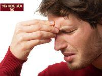 Nguyên nhân ngủ dậy bị hoa mắt do đâu?