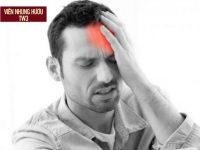 Điểm danh 10 nguyên nhân gây hoa mắt chóng mặt bạn không ngờ