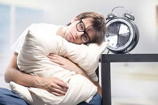 Thời gian suy nhược cơ thể kéo dài phụ thuộc vào nhiều yếu tố