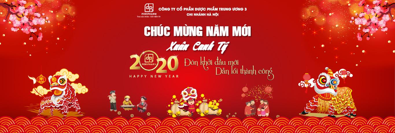 banner VNH