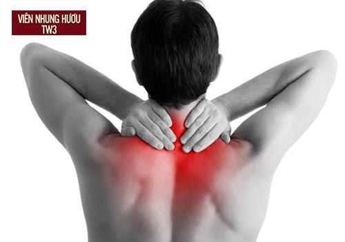Có rất nhiều bài tập massage vai gáy giúp phòng tránh việc hoa mắt, ù tai