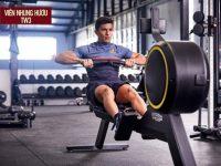 Vitamin tổng hợp cho người chơi thể thao [Danh sách và cách chọn]