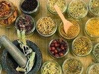 5 loại thực phẩm chức năng và bài thuốc bổ cho người mới ốm dậy