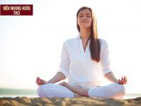 Phụ nữ sau sinh hay bị chóng mặt: 5+ Giải pháp AN TOÀN và HIỆU QUẢ