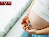 Phụ nữ sau sinh bổ sung Canxi và 10+ CÂU HỎI THƯỜNG GẶP