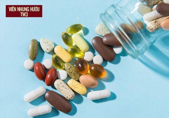 Một trong những nguyên nhân gây mất ngủ ở người già là do tác dụng phụ của thuốc
