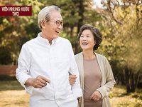 TOP 6+ loại thuốc bổ sung Canxi cho người già