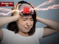 Người thiếu máu não và 7 điều cần biết